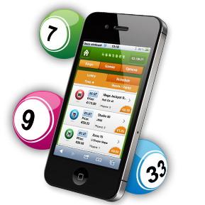 spela gratis bingo i mobilen