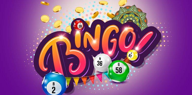 spela bingo och casino på utländska sajter